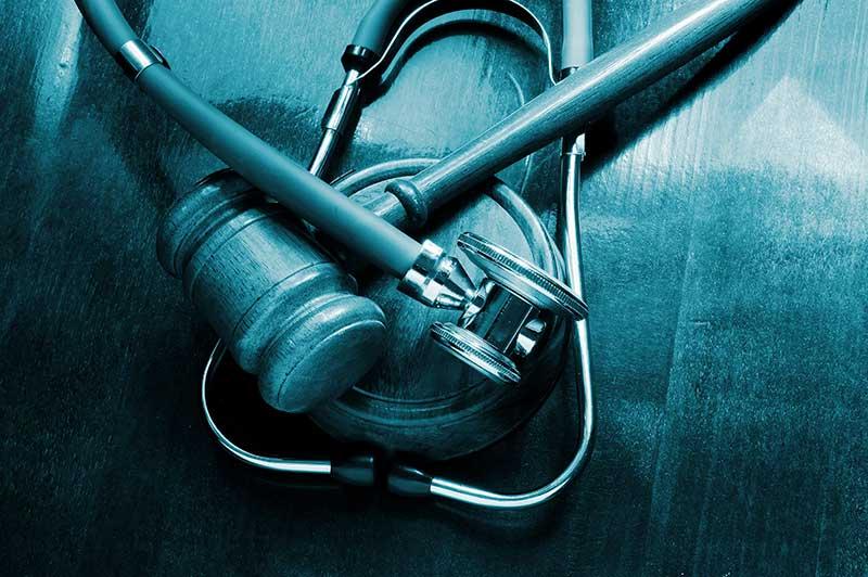 Abogados negligencias médicas Valencia