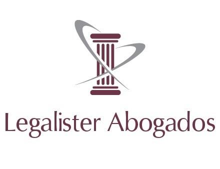 Legalister Abogados